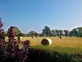 Glen Gable - County Wexford - 1065497 - thumbnail photo 18
