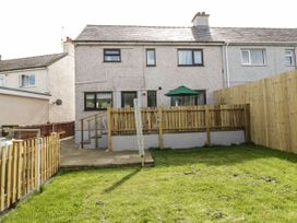 Bryn Hafod - Anglesey - 1065499 - thumbnail photo 26