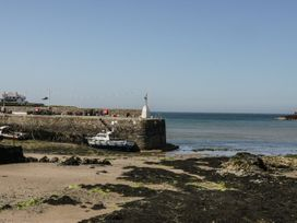 Bryn Hafod - Anglesey - 1065499 - thumbnail photo 27