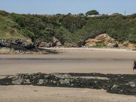 Bryn Hafod - Anglesey - 1065499 - thumbnail photo 28