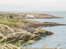 Bryn Hafod - Anglesey - 1065499 - thumbnail photo 30