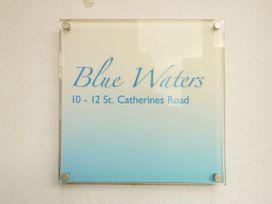 Blue Waters 4 - Dorset - 1065525 - thumbnail photo 3