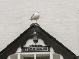 Rydal Cottage - Whitby & North Yorkshire - 1065532 - thumbnail photo 2