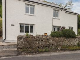 Fir Tree Cottage - Mid Wales - 1065551 - thumbnail photo 2