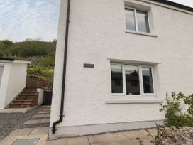 Fir Tree Cottage - Mid Wales - 1065551 - thumbnail photo 3