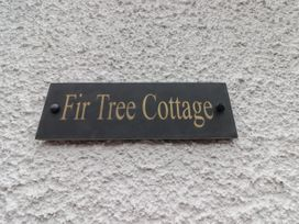 Fir Tree Cottage - Mid Wales - 1065551 - thumbnail photo 4