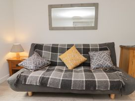 Fir Tree Cottage - Mid Wales - 1065551 - thumbnail photo 5