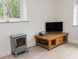 Fir Tree Cottage - Mid Wales - 1065551 - thumbnail photo 6