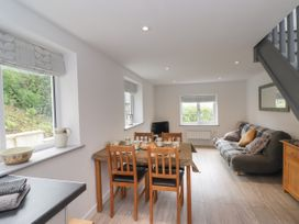 Fir Tree Cottage - Mid Wales - 1065551 - thumbnail photo 7