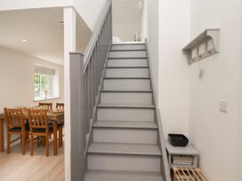 Fir Tree Cottage - Mid Wales - 1065551 - thumbnail photo 10