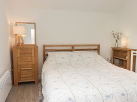 Fir Tree Cottage - Mid Wales - 1065551 - thumbnail photo 11