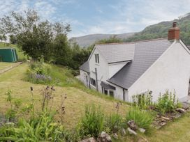 Fir Tree Cottage - Mid Wales - 1065551 - thumbnail photo 15