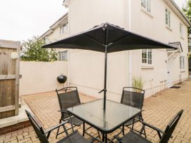Siena Cottage, 41a Kents Lane - Devon - 1065572 - thumbnail photo 20