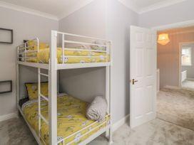 Siena Cottage, 41a Kents Lane - Devon - 1065572 - thumbnail photo 15
