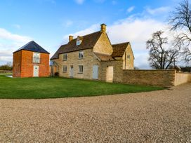 Morgans Farmhouse - Cotswolds - 1065573 - thumbnail photo 1