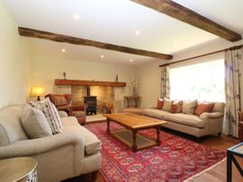Morgans Farmhouse - Cotswolds - 1065573 - thumbnail photo 2
