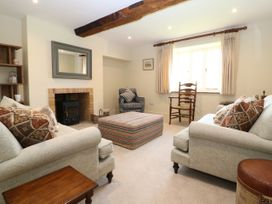 Morgans Farmhouse - Cotswolds - 1065573 - thumbnail photo 6