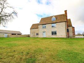 Morgans Farmhouse - Cotswolds - 1065573 - thumbnail photo 44