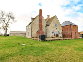 Morgans Farmhouse - Cotswolds - 1065573 - thumbnail photo 45