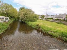 Rubicon - North Wales - 1065577 - thumbnail photo 24