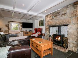 Trenwith Bridge Cottage - Cornwall - 1065591 - thumbnail photo 3