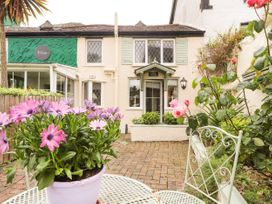 Capel Cottage - North Wales - 1065603 - thumbnail photo 2