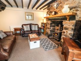 Capel Cottage - North Wales - 1065603 - thumbnail photo 3