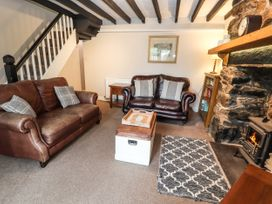 Capel Cottage - North Wales - 1065603 - thumbnail photo 4