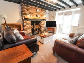 Capel Cottage - North Wales - 1065603 - thumbnail photo 5