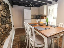 Capel Cottage - North Wales - 1065603 - thumbnail photo 8