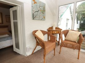 Capel Cottage - North Wales - 1065603 - thumbnail photo 21