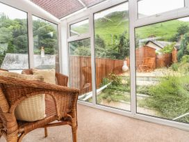 Capel Cottage - North Wales - 1065603 - thumbnail photo 22