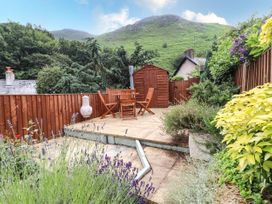 Capel Cottage - North Wales - 1065603 - thumbnail photo 24
