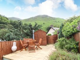Capel Cottage - North Wales - 1065603 - thumbnail photo 25