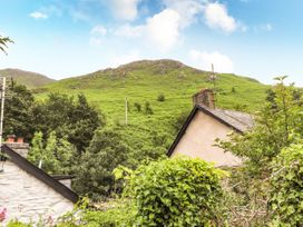 Capel Cottage - North Wales - 1065603 - thumbnail photo 26