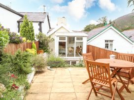 Capel Cottage - North Wales - 1065603 - thumbnail photo 27