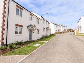 Rogues' Retreat - Cornwall - 1065657 - thumbnail photo 1