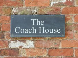 The Coach House - Peak District - 1065664 - thumbnail photo 3