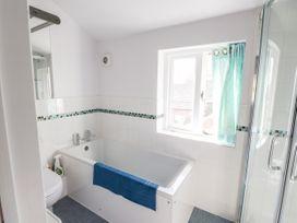 One Town End - Lake District - 1065673 - thumbnail photo 12