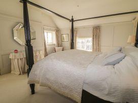 Welburn Grange Farm - North Yorkshire (incl. Whitby) - 1065690 - thumbnail photo 18