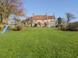 Welburn Grange Farm - North Yorkshire (incl. Whitby) - 1065690 - thumbnail photo 33