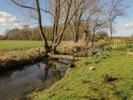 Welburn Grange Farm - North Yorkshire (incl. Whitby) - 1065690 - thumbnail photo 35
