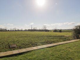 Welburn Grange Farm - North Yorkshire (incl. Whitby) - 1065690 - thumbnail photo 38