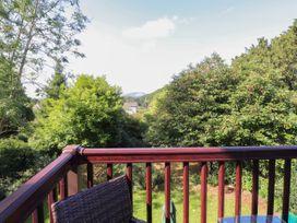 Red Screes - Lake District - 1065740 - thumbnail photo 3