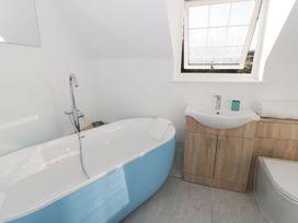 Lower Tundridge Cottage - Cotswolds - 1065746 - thumbnail photo 17