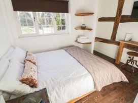 Lower Tundridge Cottage - Cotswolds - 1065746 - thumbnail photo 25