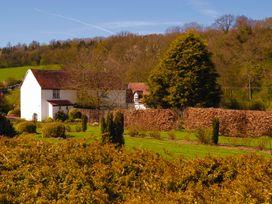 Lower Tundridge Cottage - Cotswolds - 1065746 - thumbnail photo 37