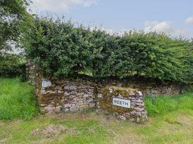 Hope Cottage South - Yorkshire Dales - 1065750 - thumbnail photo 29