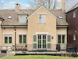 Keynes Cottage - Cotswolds - 1065767 - thumbnail photo 1