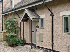Keynes Cottage - Cotswolds - 1065767 - thumbnail photo 3